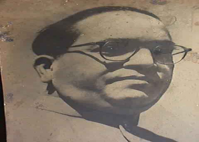 Ambedkar_undescribed photo 5