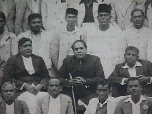 Ambedkar_undescribed photo5