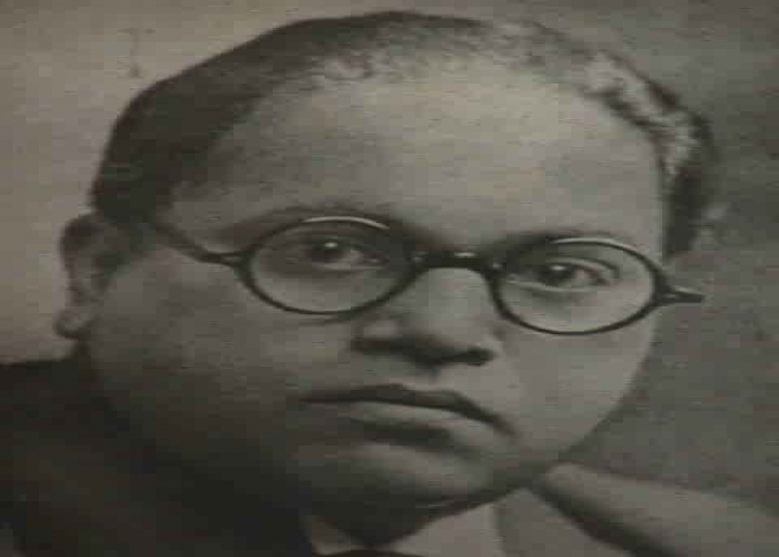Ambedkar_undescribed photo6