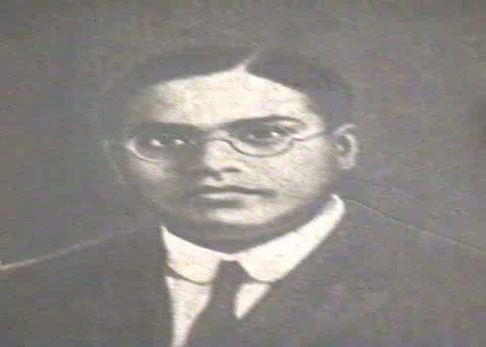 Ambedkar_undescribed photo7