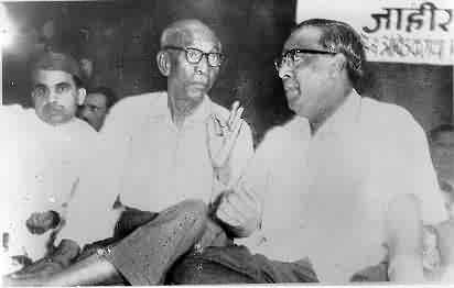 Ambedkar_undescribed photo8