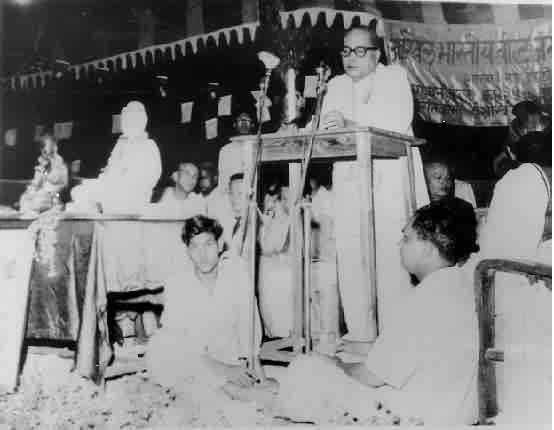 Ambedkar_undescribed photo9
