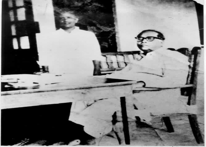 Ambedkar_undescribed photo2