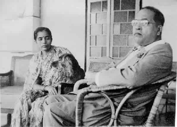 Ambedkar_undescribed photo11