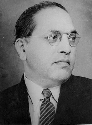 Ambedkar_undescribed photo4
