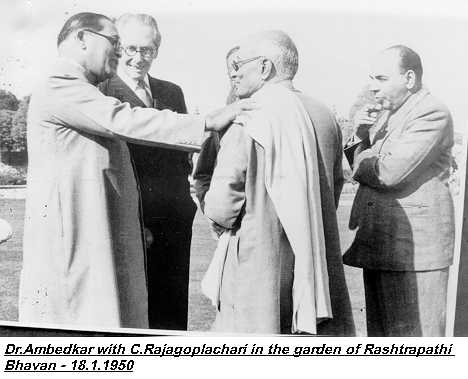 dr-br-ambedkar-biography-photo-gallery-3